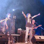 Eclipse Pink Floyd Tribute Band - San Rocco di Quistello - MN