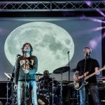 Eclipse Pink Floyd Tribute - September Fest