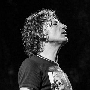 Eclipse - La Band - Alberto Pippi Cavazza