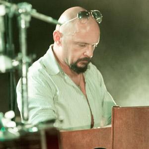 Eclipse - La Band - Andrea Mai
