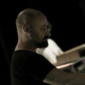 Eclipse - La Band - Diego Freddi