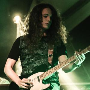 Eclipse - La Band - Gianluca Molinari
