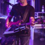 Teatro Fanin - Eclipse Pink Floyd Tributo in Concerto