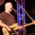Casoni di Luzzara - Eclipse Pink Floyd Tribute Band