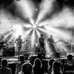 Poggio Rusco - Eclipse Pink Floyd Tribute