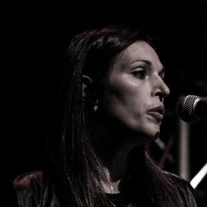 Eclipse - La Band - Michela Farinazzo