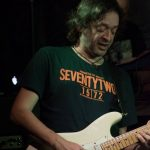 Eclipse Club il Giardino Verona - Pink Floyd