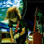 Eclipse San Rocco di Quistello - Pink Floyd Tribute - Foto Enrico Candido