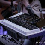 Teatro Fanin - Soundcheck