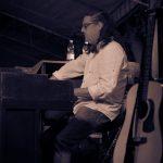 Eclipse - PinkFloyd Tribute - Concordia sulla Secchia 26 Agosto 2017
