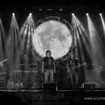 Eclipse Pink Floyd Tribute - Lux On The Rock 2018 - Quistello