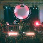 Eclipse - Pink Floyd Tribute a Cerro Maggiore