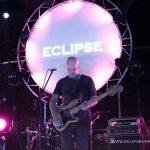 Eclipse a Cesole di Marcaria 13 Agosto 2019 -104