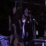 Eclipse - Corte Feniletto (MN) 30-11-2019
