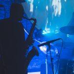 Eclipse - Pink Floyd Tribute a Corte Feniletto (MN) - 30-11-2019