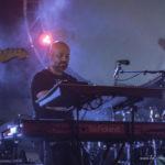 Eclipse - Pink Floyd Tribute - Suzzara 18-09-2020