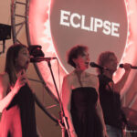 Eclipse - Castiglione delle Stiviere 08-08-2021 -1
