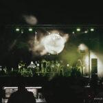 Eclipse - Reggia di Rivalta-1